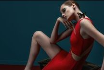Campanha Alphorria Verão 2015 / Modelo: Thairini Garcia | Fotógrafo: Zee Nunes | Stylist: Pedro Sales | Beleza: Silvio Giorgio