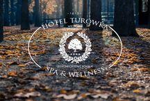 Logo - Hotel