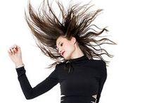 Outono 2016 ACult Dancefloor / Modelos: Camila Mingori, Camila Finn | Fotógrafo: Gustavo Marx | Stylist: Mariana Sucupira | Beleza: Léo Café | Vídeos: Paulo Raic