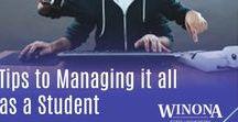 WSU Winter break hacks