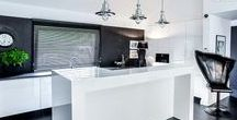 Kitchen minimal design / kitchen#luxury#forniture#kitchen#designi#deas#forniture#design#