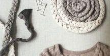 Fabric Scrap Collaborative: Inspo