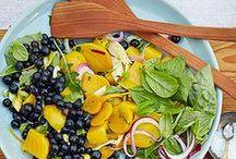 Gluten-Free Recipes / Gluten-Free Recipes - nourishandrevive.com