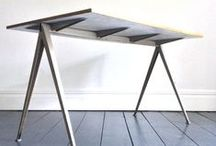 Desks / Desks from my shop www.mattmitchell-london.com