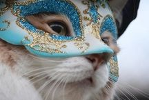 Carnaval! / C - A - R - N - A - V - A - L