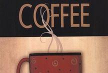 Coffee~ / C - O - F - F - E - E