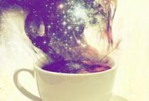 Galaxy! / G - A - L - A - X - Y