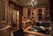 Cabinet / Studio / Shop