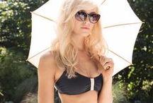 Bikinis I like