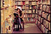 Books - Reading