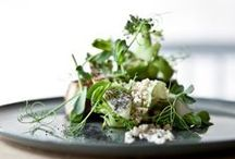 Food styling / by Electrolux Australia