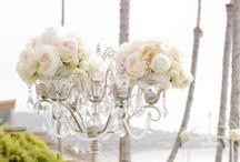 Weddings  ... / by Okema Wells