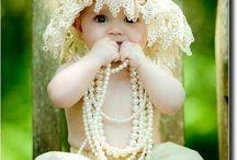 # So Cute # / by Margaret