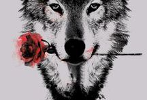 Tatoo / Ideas for my first tattoo. It will be special