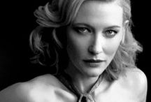 Film,aktorki / Piękni ludzie