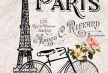 Na rowerze też modnie i pięknie
