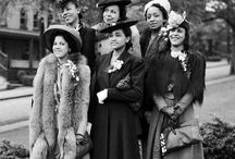 Black life- style / African American life- vintage / by Stacey Coleman