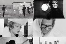 Films (Europe occidentale hors France) / Mes films préférés (liste non exhaustive, en cours de construction)