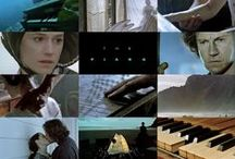 Films (océanie) / Mes films préférés (liste non exhaustive, en cours de construction)