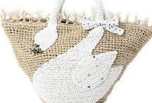 Bags / Çantalar