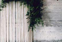 Mariage - Industriel / Inspirations et tendances industrielle...Une usine, un loft parisien, des lieux et une ambiance atypique pour un mariage industriel.  Poutre métallique, guirlandes lumineuses, et lettres géantes, les bonnes idées sont ici !  www.artisevenement.fr