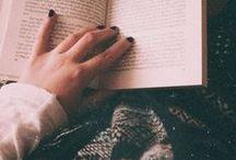 Books / ...