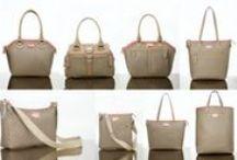 Bags / Vício!