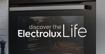 Discover The Electrolux Life