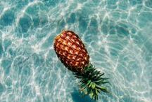 summer!!! ♥