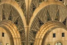 Art Deco Ideas