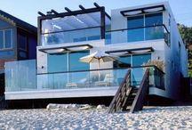Villas / Ideas ideas ideas for my villa. He he its on progress anyway :)