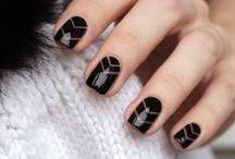 Nails / Manicure