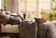 Luxury Bedroom Style / Create the most luxurious bedroom you've ever at had The Granary Luxury Apartments