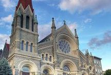 Philly Museums  / Fun museums to visit in and around Philly