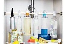 Keep Your Apt Clean