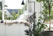 Wohnen / Wohnideen, Einrichtung, Einrichtungstipps, Interior, Deko Ideen, Dekoration. Wohnung gestalten, Ideen für zuhause,