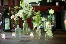 CREATE - Flowers