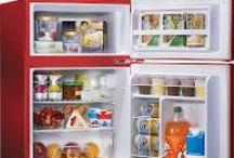 Huishoudtips / Tips voor wassen, koken, schoomaken, etc.