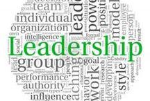 ATL Events Group - Leadership / ATL Events Group, http://atleventsgroup.com/ , Smyrna GA, Reviews