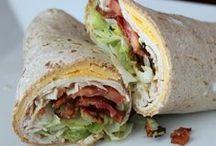 ATL Events Group - Healthy Recipes / ATL Events Group, http://atleventsgroup.com/ , Smyrna GA, Reviews