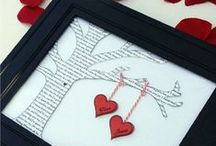 ATL Events Group - Valentine's Day / ATL Events Group, http://atleventsgroup.com/ , Smyrna GA, Reviews