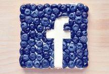 Get Social / Social Media Fun