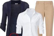 ATL Events- Business Fashion / ATL Events Group, http://atleventsgroup.com/ , Smyrna GA, Reviews