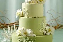 dorty dortíčky