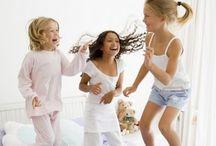Indoor Playtime / Indoor play activities for kids, babies and toddlers
