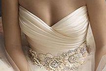 Wedding Dresses || Suknie Ślubne
