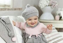 Baby Girl Fashion / Fun outfits, accessories and costumes for baby girls