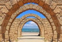 sumer greece atlantis