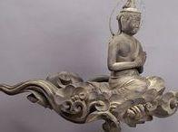 hindu gods and asian