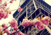 França París